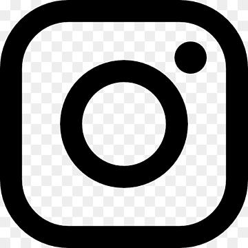 instagram hator