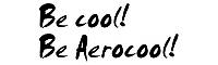 Be cool! Be Aerocool!